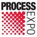 process-expo.png